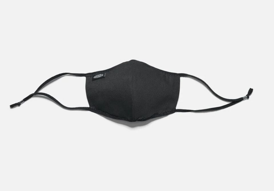 The Best Breathable Face Masks For Running And Exercising 10