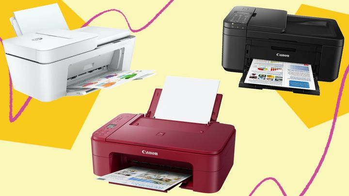 From school projects to work documents, our 2020 guide to the best affordable home printers will help you out of any jam.