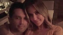 Kristin Cavallari Snuggling With Stephen Colletti In 2020 Is Washing Away Our