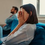 What You Need To Know About Divorce In The COVID Era If You Have