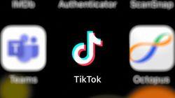 TikTokの公式アカウントを神戸市が停止。市民の情報流出懸念で