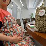"""イソジンなどのうがい薬、妊婦などの使用は""""注意""""が必要。使い過ぎると「ポビドンヨード」過剰摂取の恐れ。胎児に影響及ぼす可能性も"""