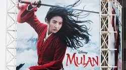 ディズニー実写『ムーラン』、アメリカなどでDisney+配信へ。9月から3200円、一部地域は劇場公開の方針