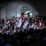 Αλεξανδρούπολη: Δεκάδες κρούσματα κορονοϊού σε