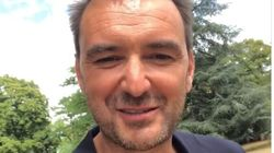 Cyril Lignac relance