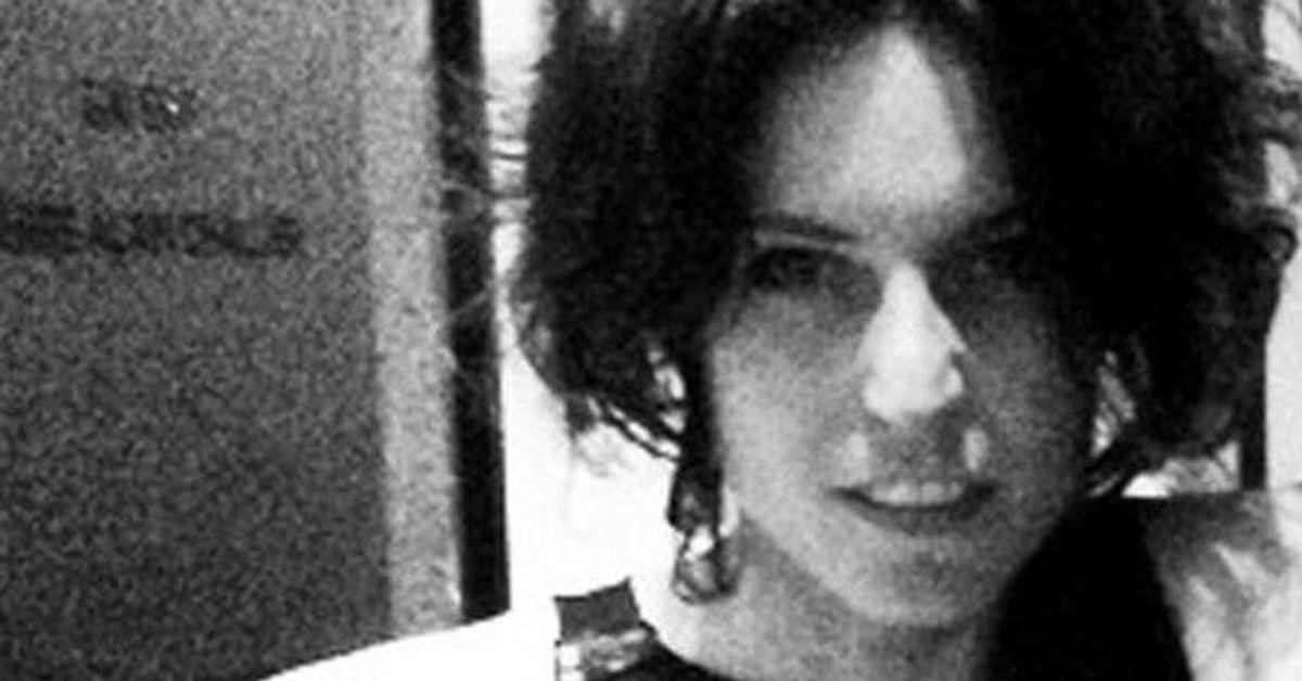 Si riapre il caso della stilista morta a Milano. Due lesioni al collo precedenti all'impiccagione