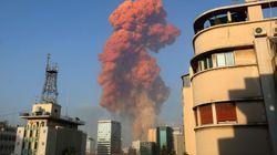 Beirut, nitrato d'ammonio responsabile dell'esplosione. Ecco come viene utilizzato per fare
