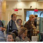 Νέα τράπεζα ξεκινά την λειτουργία της στην