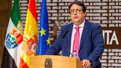 Extremadura no podrá limitar las reuniones ni prohibir los