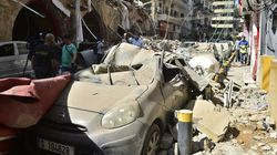 Explosions à Beyrouth: ce que l'on