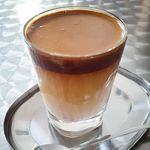 Καφές dalgona: Το νέο τρέντ που αποδεικνύει πόσο μπροστά είμαστε οι