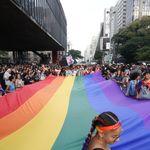O que já provocou um recorde de pré-candidaturas de pessoas LGBT nestas