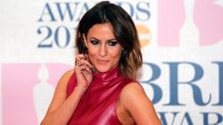 Caroline Flack's Family Say She Was 'Seriously Let Down By Authorities' And 'Hounded' By The