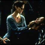 'The Matrix' Was A Trans Allegory All Along, Confirms