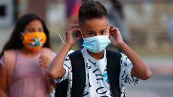 Coronavirus Live Updates: Fauci 'Cautiously Optimistic' U.S. Could Have Vaccine This