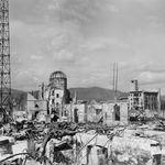 75 anos do horror em Hiroshima: As imagens que nunca devem ser