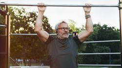 Τα απίστευτα θεραπευτικά οφέλη της άσκησης σε όσους πάσχουν από