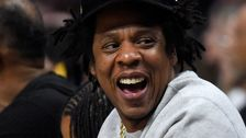 Jay-Z Launching School With Brooklyn's Long Island University