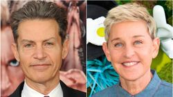 Ellen DeGeneres' Brother Blasts Talk Show Host's Critics: 'You Don't Know My