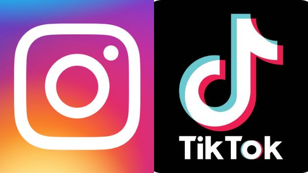 Instagram / TikTok