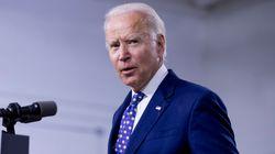 Biden refuse de passer un test cognitif, comme l'en défiait