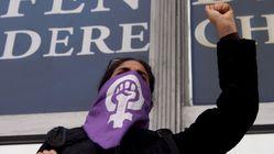 Las mujeres en Perú, más cerca del poder