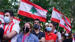 Lebanese-Canadians Band Together To Help Beirut Following Deadly