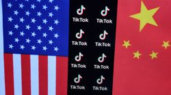 Canada Is Getting Pulled Between The U.S. And China Again Over TikTok: