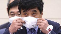 '권언유착' 의혹에 한상혁 방통위원장이 통화 기록을