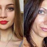 La figlia di Roberta Ragusa incoronata Miss: