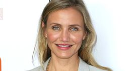 Cameron Diaz Reflects On Decision To Quit Hollywood: 'I Got A Peace In My