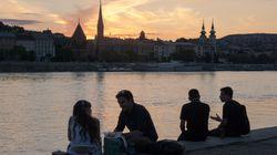 Hungría retira a España de los destinos seguros y exige cuarentena o test