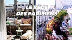 On a trouvé la terrasse la plus instagramable de