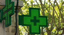 Un cliente indigna por lo que dijo tras pedir Paracetamol en una farmacia de