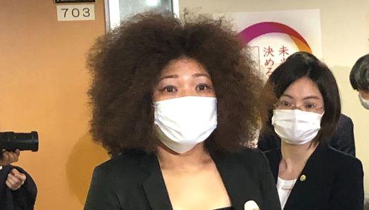 木村花さん母、誹謗中傷した人に法的措置を検討