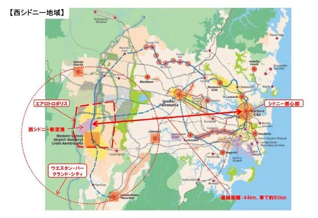 https://www.ur-net.go.jp/news/lrmhph000000jkwq-att/ur2018_press_1130_nsw.pdf