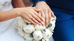 Focolaio di Covid tra gli invitati a un matrimonio: 200 tamponi nel