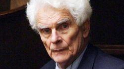 Πέθανε ο Γιώργος Γ.