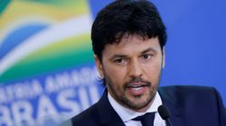 Há 50 dias no cargo, Fabio Faria puxa mudança de tom de Bolsonaro e foca agenda