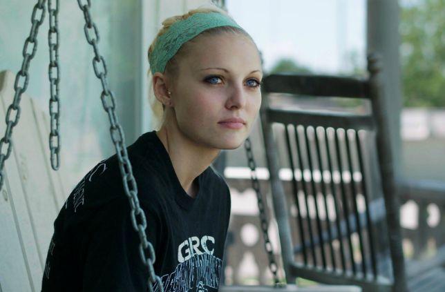 Daisy Coleman confiait dans le documentaire réalisé par Jon Shenk et Bonni Cohen avoir été violée au cours d'une fête chez des camarades de classe à l'âge de 14 ans.