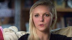 Muere a los 23 años Daisy Coleman, protagonista del documental de Netflix 'Audrie y