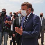Pourquoi la France et le Liban sont si