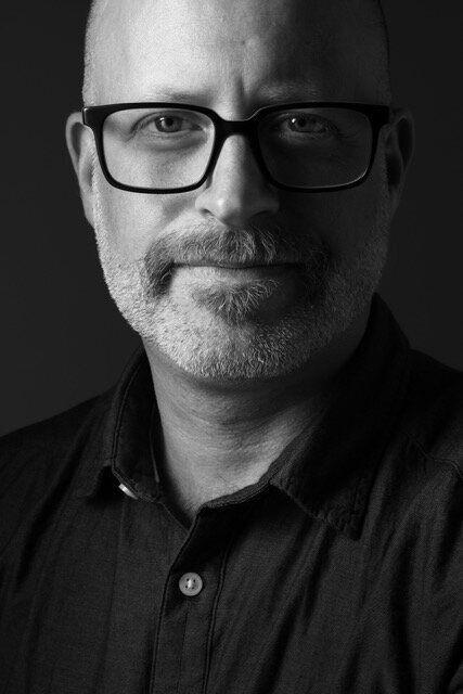 Dr. Aaron Balick
