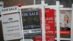 What Pandemic? Toronto Area's Housing Market Just Broke A Sales
