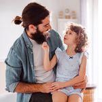6 coisas que crianças brancas dizem e que os pais devem