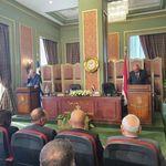 Ελλάδα και Αίγυπτος υπέγραψαν συμφωνία για την