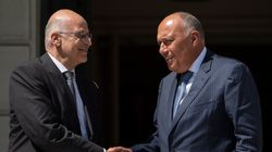 Η υπογραφή συμφωνίας ΑΟΖ με την Αίγυπτο: Τι σημαίνει για τα