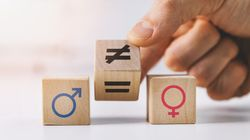 Riduciamo il gender gap nel crowdfunding