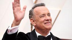Tom Hanks pourrait être le Gepetto du prochain