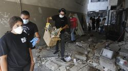 L'aide canadienne au Liban ira à des ONG fiables, promet la ministre